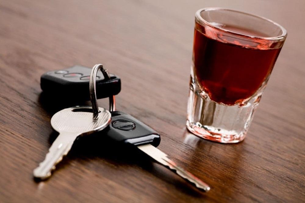 Стала известна судьба пьяного водителя  перевозившего детей без прав в Хабезском районе