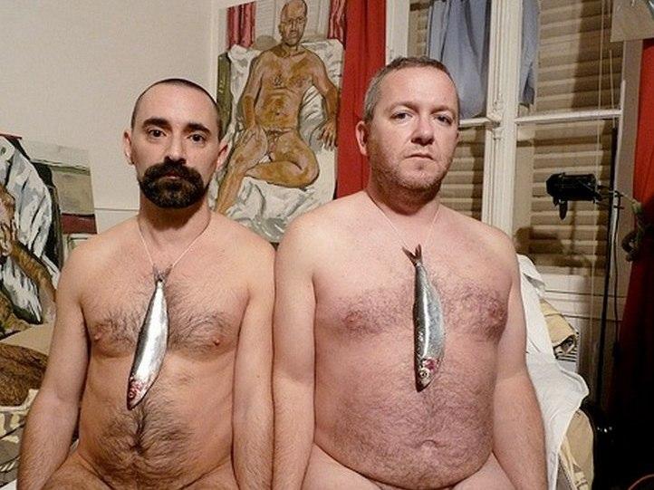 Онанисты и секс фото 291-301