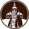 Серафимова Земля — Нижегородская область | LIVE