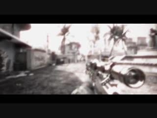 Bo2 crossfire | by kripl