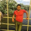 Михаил Гулян фото №44