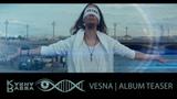 Karma Rassa - Vesna Album Teaser 2