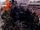 Beija-Flor 2006 - Poços de Caldas Derrama Sobre a Terra as Suas Águas Milagrosas