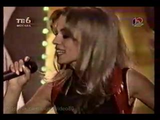 Ирина Салтыкова - Сокол ясный (ТВ6) смотреть онлайн в хорошем качестве. Video id:456239132