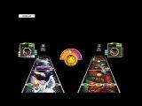 MY HAPPY BIRTHDAY!Flash Guitar Gero - (For Fun) - Bart48 & Quicksilver
