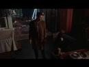 ПРЕДСТАВЛЕНИЕ (1970, 18) - криминальная драма. Дональд Кэммелл, Николас Роуг 720p