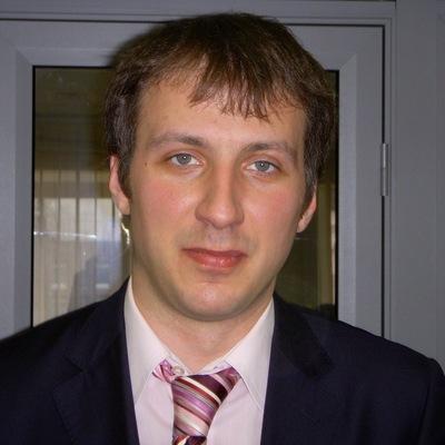 Михаил Гусаров, 9 апреля 1979, Москва, id110671082