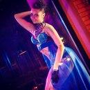 Irene Glamourchik-Oriondanceshow фото #32
