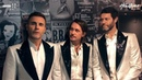 """The Band - Das Musical on Instagram: """"Wer könnte besser was zu ihrem Musical sagen als Gary, Mark und Howard selbst? 👉🏻 Das ganze Video jetzt auf..."""