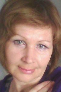 Светлана Усмановадешина, 21 сентября , Симферополь, id215147671