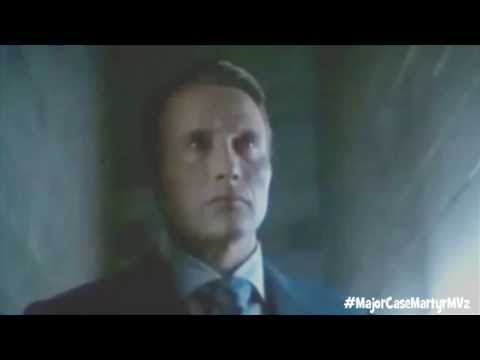 Mein Teil - Hannibal Lecter Will Graham [Hannibal] (Preview)