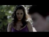 «Дрожь» (2008): Трейлер
