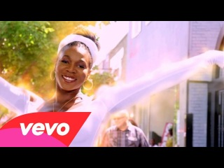 India.Arie - Just Do You vk.com/xclusives_zone