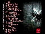 VAK & Segad de Sade feat Menve Exus Blutiger Kodex ( Im Zeichen des Pentagramm )