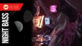 Flava D - UKF On Air x Night Bass 2018 (DJ Set)