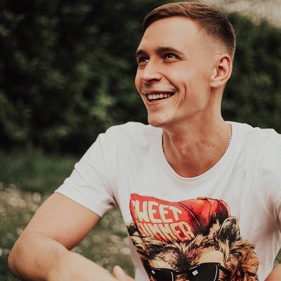 Евгений Глумов