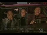 Haddaway - What Is Love (Джим Керри - Ночь в Роксбери _ Jim Carrey - A Night at