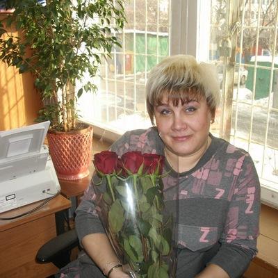 Татьяна Макарова, 19 февраля , Москва, id57839017