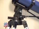 Как выбрать телескоп? (часть 4)