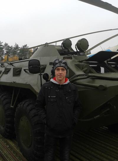 Ярослав Липа, 31 мая , Золотоноша, id176800334