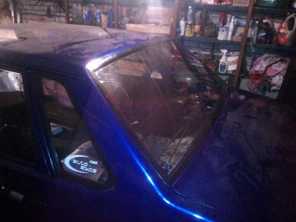 Lada 21099 EjYkY5S13PI