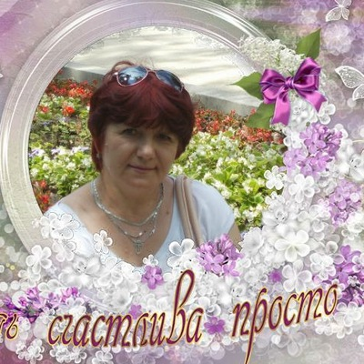Анна Крикуненко, 18 января , Сумы, id180080643