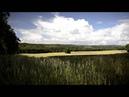 Aphex Twin Rhubarb Slowmo version