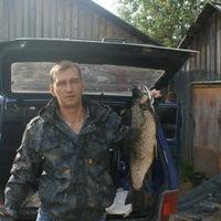 Лапичев Анатолий