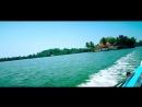 Beauty of Sri Lanka Madu River Balapitiya 2016