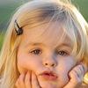 BabysGuide.ru — Беременность и уход за ребенком