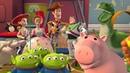 История Игрушек Парк Развлечений - Toy Story Mania - Let's Play - Gameplay - Обзор