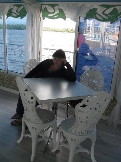 Тоня Полубей, 13 июля , Киев, id88775811