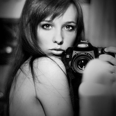 Карина Авдеева, 27 апреля 1990, Москва, id221921393