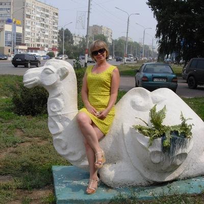 Татьяна Порушкова, 23 июля , Батайск, id149214055