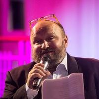 Валерий Костин