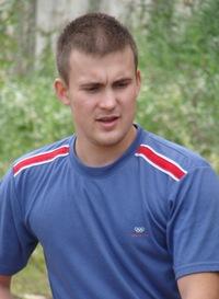 Максим Чугайнов