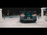 MIDNIGHT GROWLERS - 2017 Nissan GT-R -- R35 ft. ARMYTRIX Exhaust Nur Performance ($UICIDEBOY$)