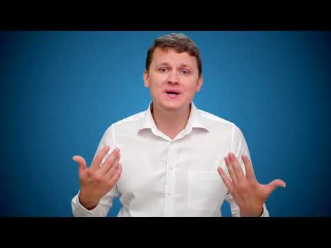 Пошаговый план по открытию бизнеса на Амазон