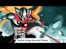 「Nightcore 」 - Hollow Ichigo Kurosaki Tribute