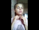 Кристина Майская - Live