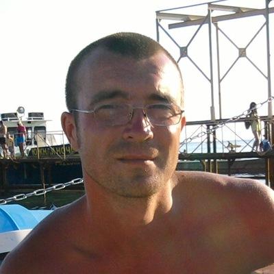 Сергей Скрипалёв, 30 августа 1979, Егорлыкская, id193235456