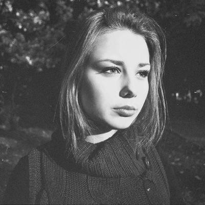Вікторія Литвин, 1 июля , Львов, id35242752