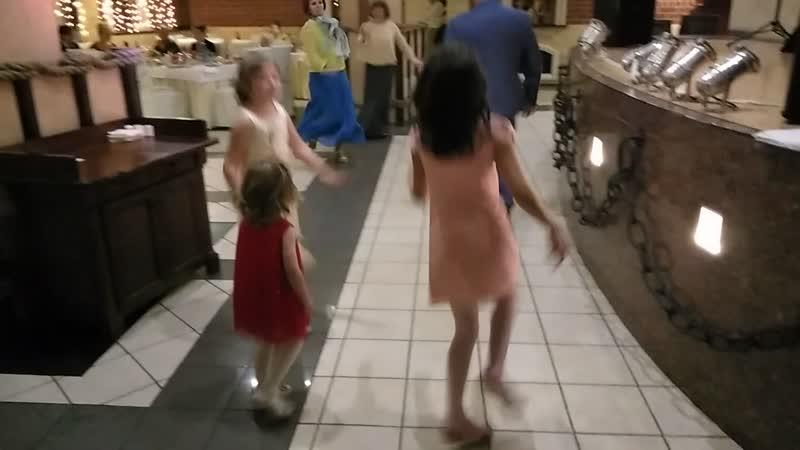 Дети в Государе