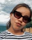 Лариса Григорьева фото #2