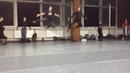 Georgian National Dance - Ensemble Sukhishvili