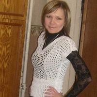 Галина Абдрахманова, 1 мая , Челябинск, id45945345