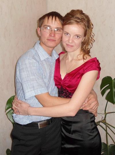 Дима Поспелов, 16 августа 1990, Чайковский, id6949042
