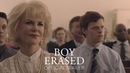 BOY ERASED – Official Trailer [HD] – In Theaters November