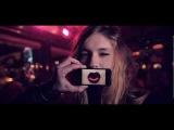 Cassius - I Love You So(Оригинальный клип)