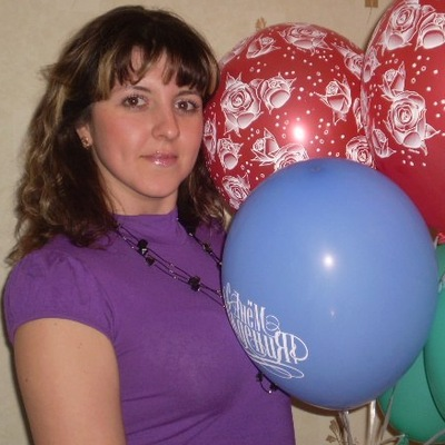 Екатерина Karasyova, 5 июня 1998, Чебоксары, id83727086